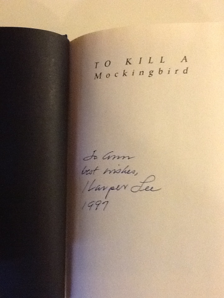 a review on racial injustice in to kill a mockingbird Since its publication in 1960, to kill a mockingbird has paid witness to similar racial injustice parallels can be made between the fictional trial of tom robinson and the historical scottsboro boys case trials, which harper lee drew upon as inspiration for the novel.