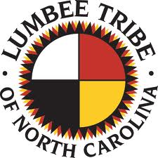 Introduction to the Lumbee   The Lumbee Indians