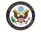 great_seal_136_1