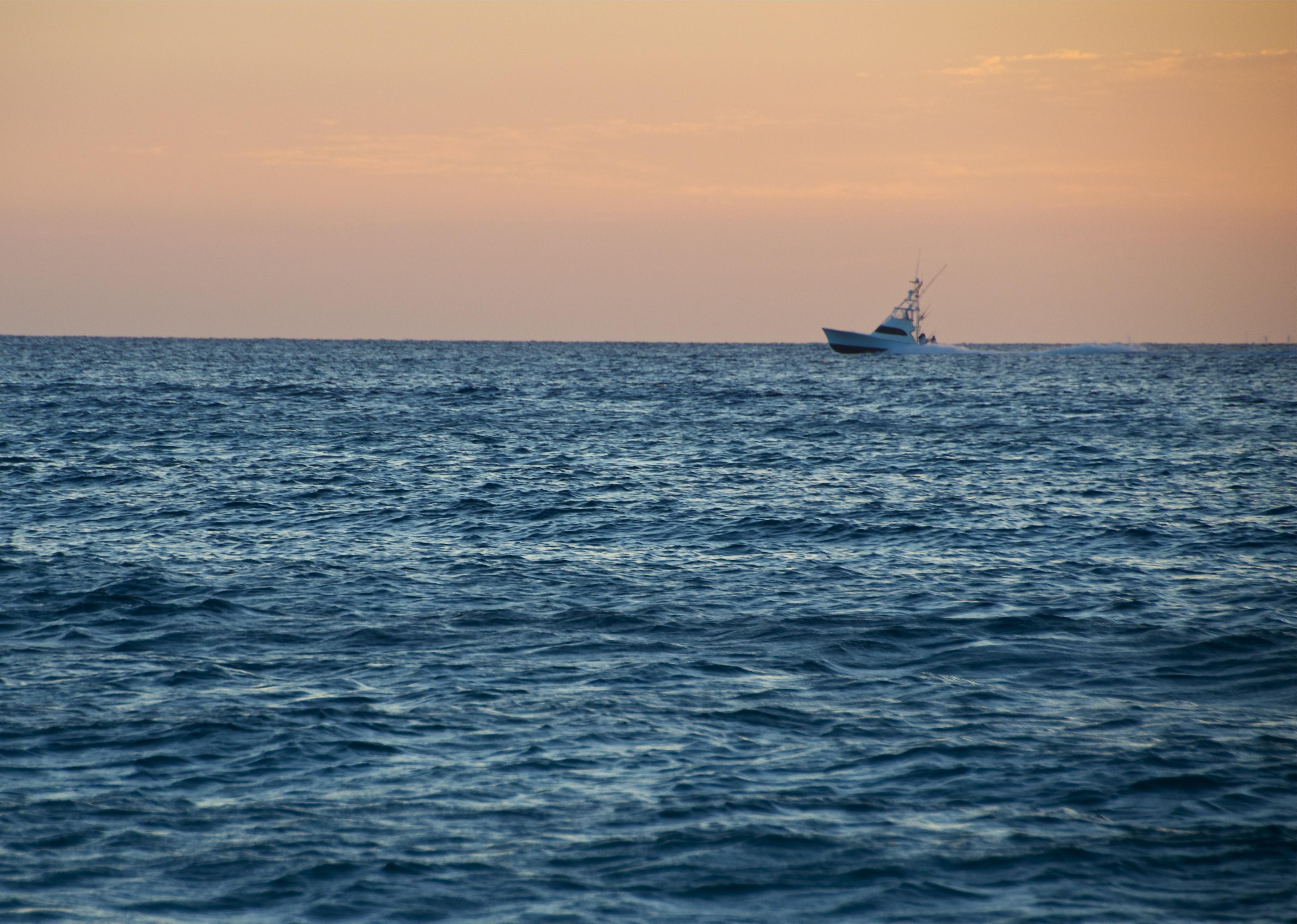 Https Shiftingthebalance Com 2013 02 21 The Sea